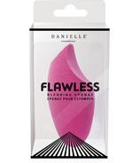 Danielle Flawless Blending Sponge Pink