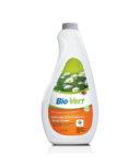 Bio-vert Citrus Blossoms Floor Cleaner