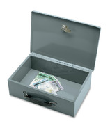 Sparco Insulated Security Chest