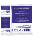 Bios Polar Ice Gel Pack
