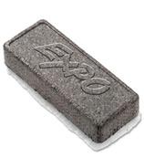 Expo Eraser