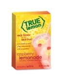 True Citrus True Lemon Raspberry Lemonade