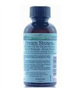 Finesse Home Dream Stones Refresher Oil