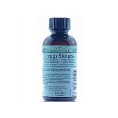 Finesse Home Dream Stones Refresher Oil