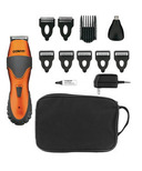 Conair Stubble Trim Grooming System