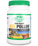 Organika High Desert Bee Pollen