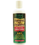 Herbal Glo Moisturizing Conditioner