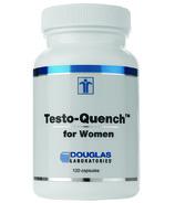 Douglas Laboratories TestoQuench for Women