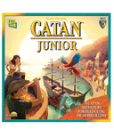 Settlers of Catan: Junior