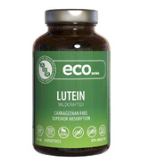 AOR Eco Series Wildcrafted Lutein