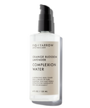 Fig + Yarrow Orange Blossom Lavender Complexion Water