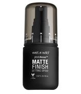 Wet n Wild PhotoFocus Matte Setting Spray