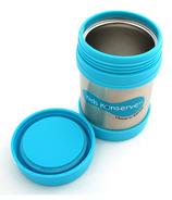 Kids Konserve Insulated Food Jar