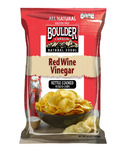 Boulder Canyon Kettle Cooked Potato Chips