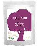 OrganicTree Organic Garlic Powder