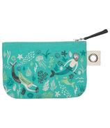 Danica Studio Sea Spell Small Zip Pouch