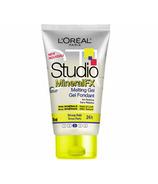 L'Oreal Studio Line Mineral FX Melting Gel Strong Hold 24h
