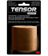 3M Tensor Sports Underwrap