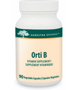 Genestra Orti B Vitamin Supplement