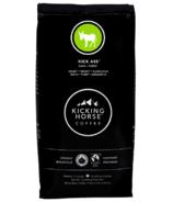Kicking Horse Coffee Kick Ass Whole Bean