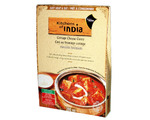 Indian Kits & Mixes