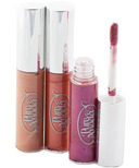 Pure Anada Natural Lip Gloss