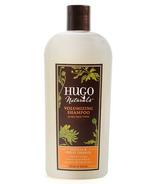 Hugo Naturals Volumizing Shampoo