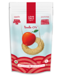 Love Child Organics Multigrain Toodle O's Apple
