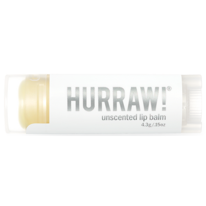 Sprouts Unscented Vegan Lip Balm