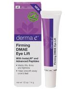 Derma E Firming DMAE Eye Lift Creme