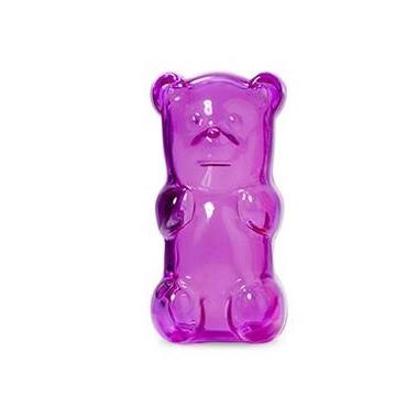 GummyGoods Assorted Lip Gloss