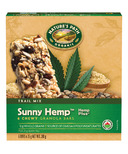 Nature's Path Organic Chewy Granola Bars