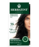 Herbatint N Series Natural Herb Based Hair Colour