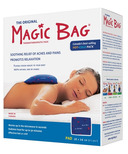 Magic Bag Pad