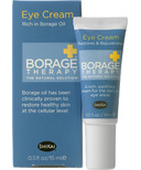 ShiKai Borage Therapy Eye Cream