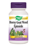 Nature's Way Horny Goat Weed