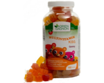 Children's Multivitamins