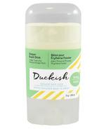 Duckish Natural Skin Care Diaper Rash Cream Stick