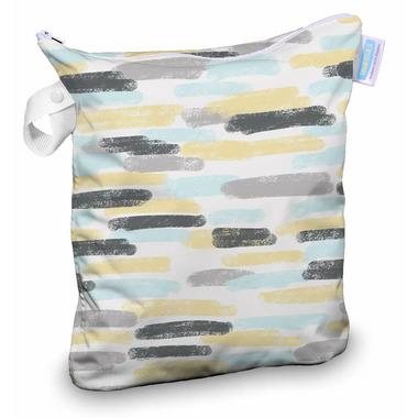 Thirsties Wet Bag Dreamscape