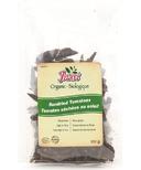 Inari Organic Sundried Tomatoes