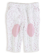 aden + anais Jersey Pants Lovely Mini Hearts