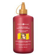 Surya Color Fixation Leave-in Cream Conditioner