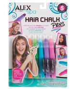 Alex Hair Chalk Pens