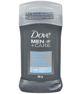Dove Men +Care Clean Comfort Non Irritant Deodorant