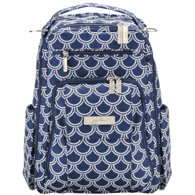 JuJuBe Be Right Back Backpack Newport