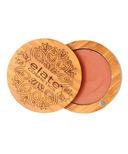 Elate Clean Cosmetics Universal Creme
