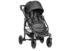 Buy Baby Jogger Strollers
