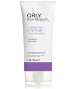 Orly Rich Renewal Hydrating Cream Passion