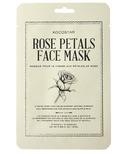 Kocostar Rose Petals Face Mask