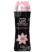 Downy UNSTOPABLES In-Wash Scent Booster Shimmer